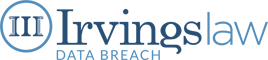 Irvings Law Data Breach